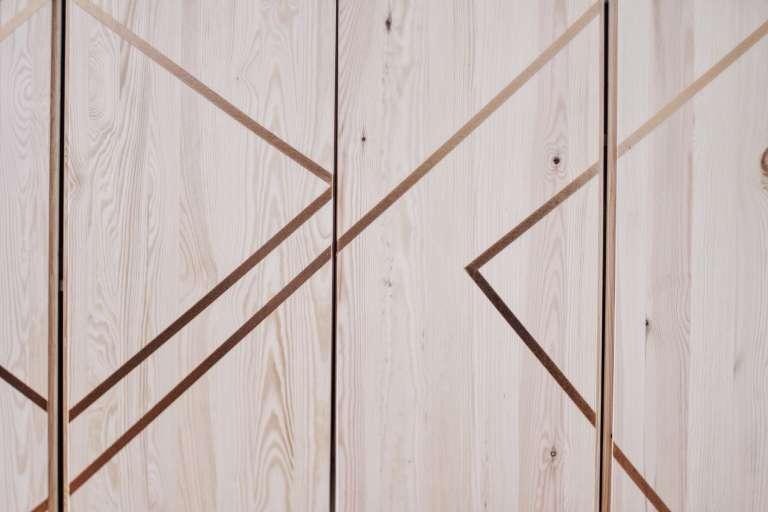 Ikea Ivar Credenza : Iu c wie individuell geht auch für ikea möbel paulsvera