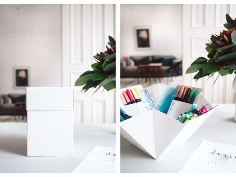 Kalender 2019 Printables Zum Ausdrucken Freebie Edding Aquarell Wasserfarben Modern Minimalistisch Paulsvera 29