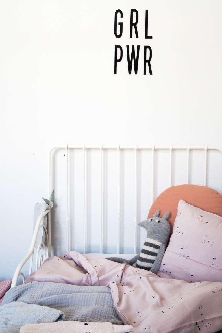 Kinderzimmer Deko Accessoires Schlafen Kyddo Paulsvera 7