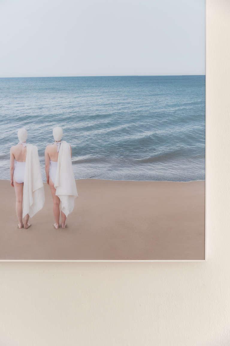 Lumas Soo Burnell Fotokunstwerk schoene Bilder fuer zuhause studiovea 10
