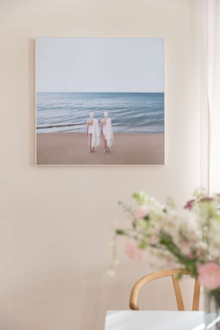 Lumas Soo Burnell Fotokunstwerk schoene Bilder fuer zuhause studiovea 12