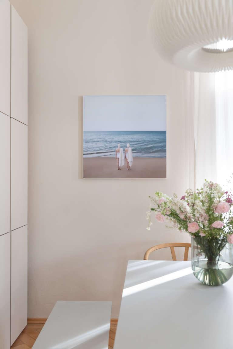 Lumas Soo Burnell Fotokunstwerk schoene Bilder fuer zuhause studiovea 2