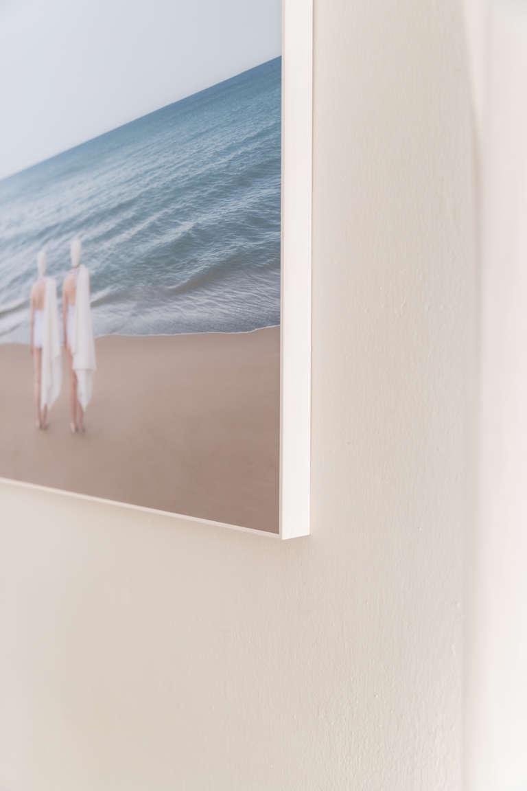 Lumas Soo Burnell Fotokunstwerk schoene Bilder fuer zuhause studiovea 9