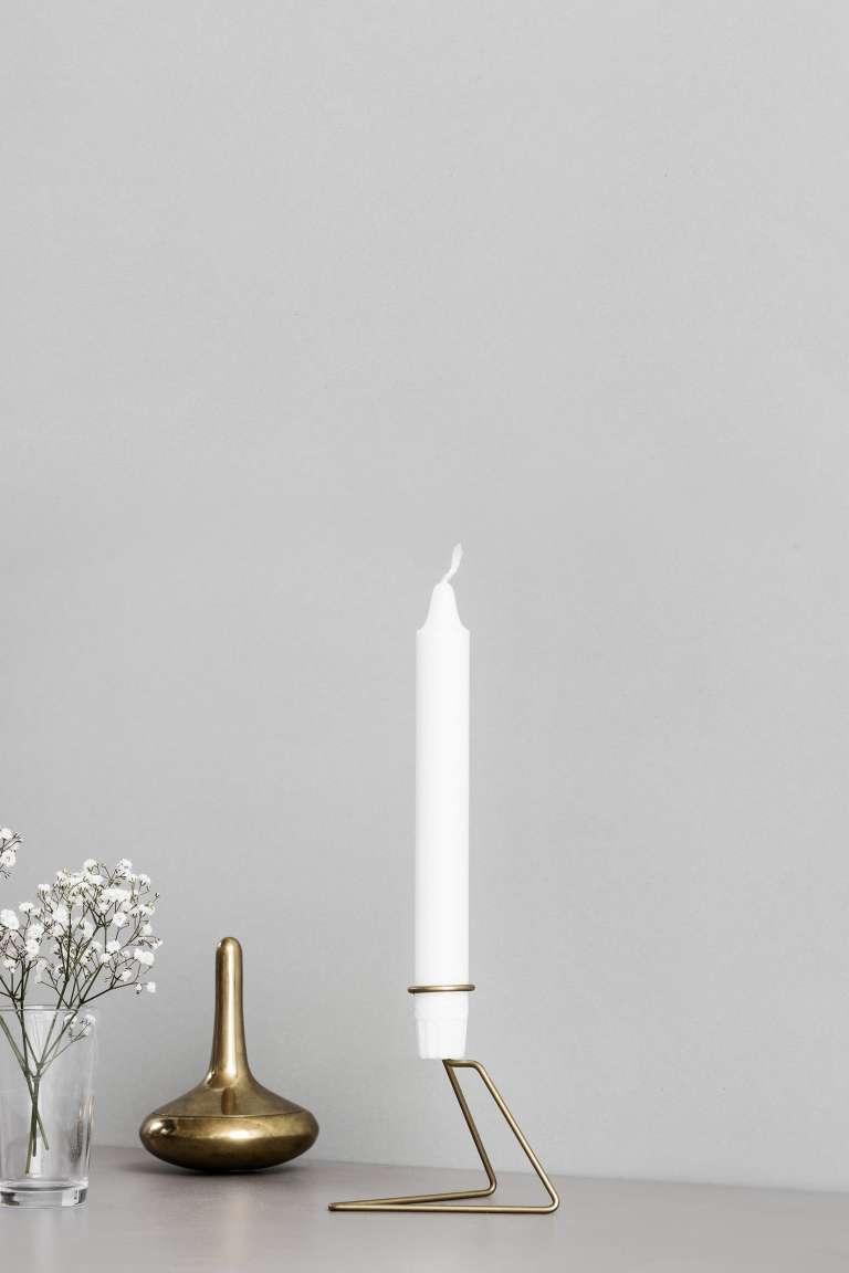 Moebe Candlelight Ic 03