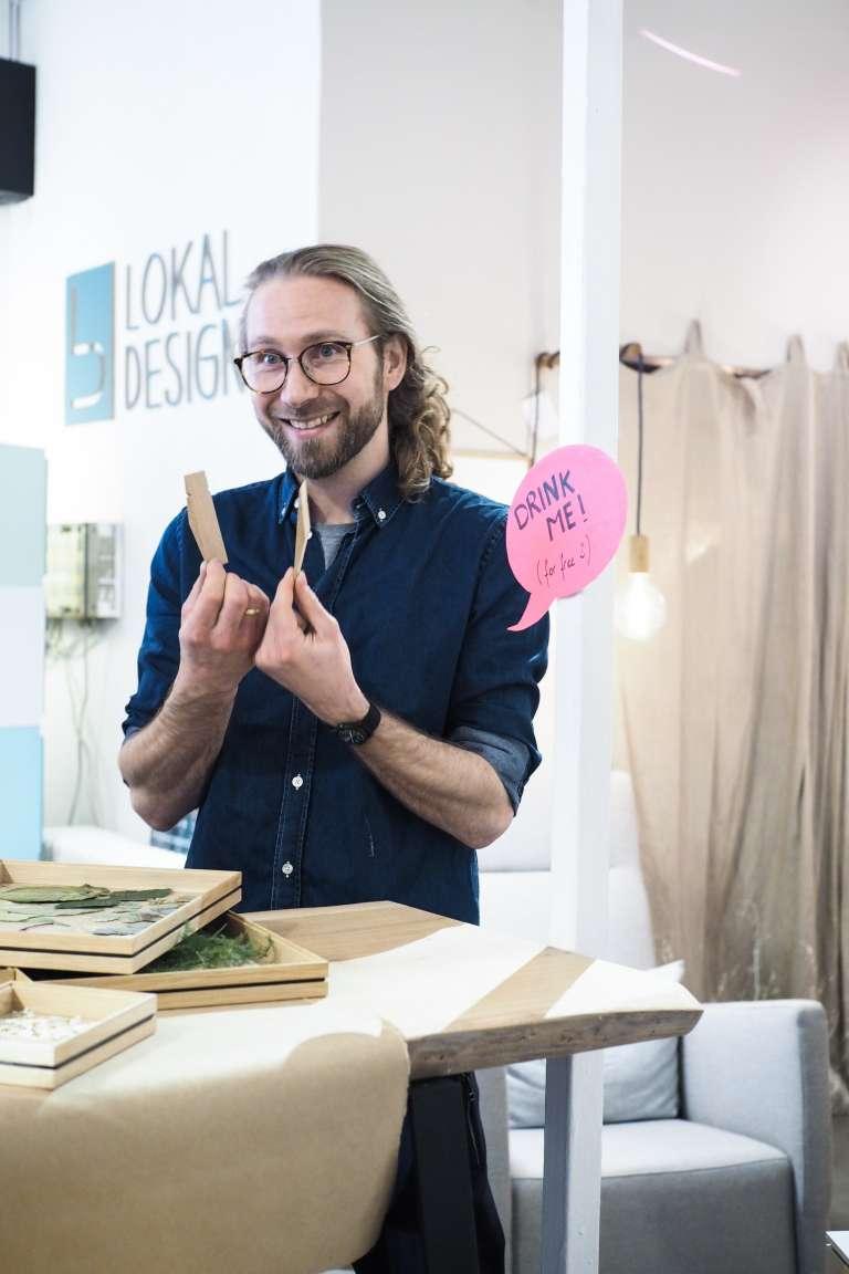 Makers Designlabel Moebe Copenhagen Interview Paulsvera 10 Von 21