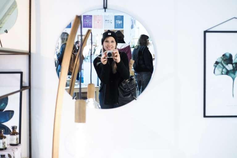 Makers Designlabel Moebe Copenhagen Interview Paulsvera 14 Von 21