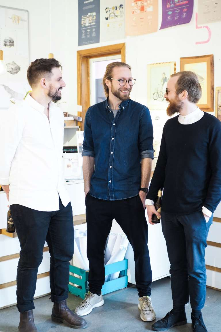Makers Designlabel Moebe Copenhagen Interview Paulsvera 5 Von 21