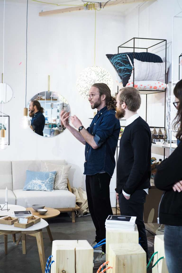 Makers Designlabel Moebe Copenhagen Interview Paulsvera 7 Von 21