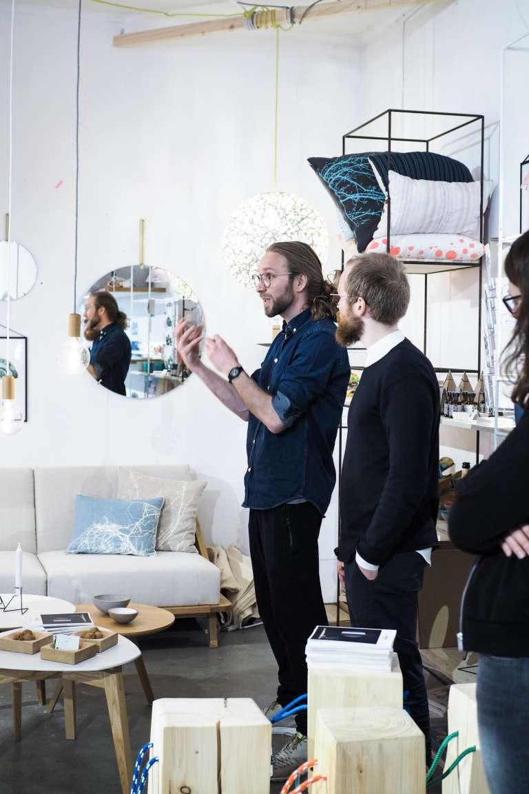 Makers Designlabel Moebe Copenhagen Interview Paulsvera 7 Von 21