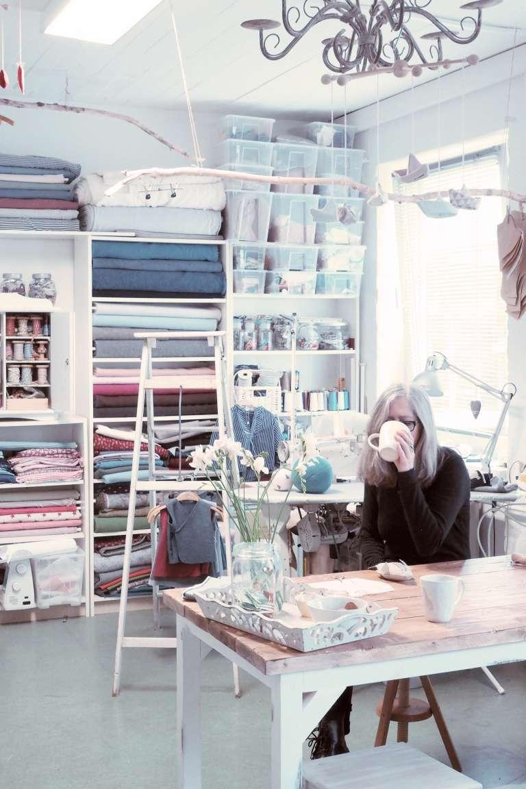 Makers Wollleibchen Interview Maritime Kleidung Und Spielsachen Paulsvera 14