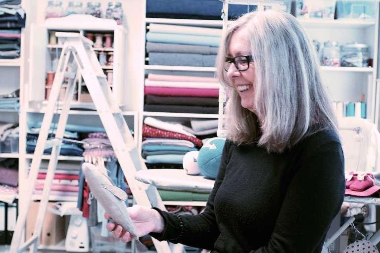 Makers Wollleibchen Interview Maritime Kleidung Und Spielsachen Paulsvera 2