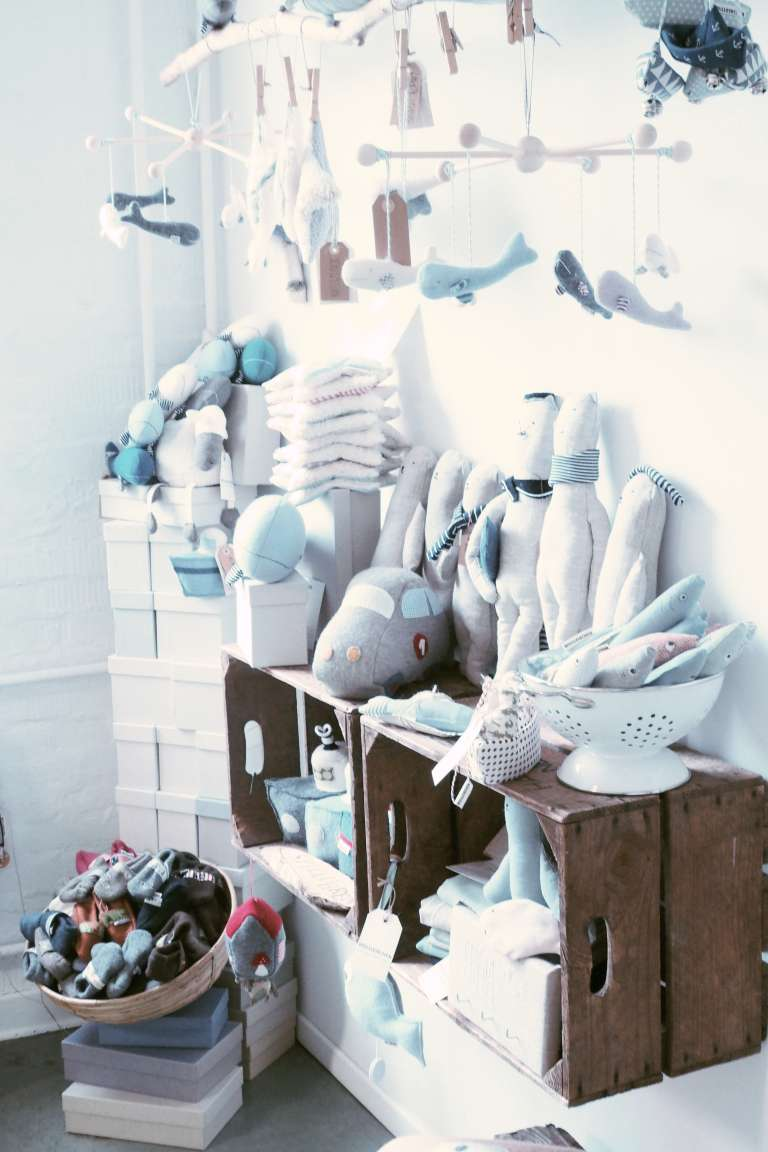 Makers Wollleibchen Interview Maritime Kleidung Und Spielsachen Paulsvera 4
