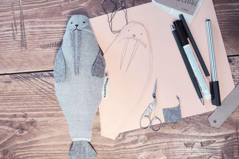 Makers Wollleibchen Interview Maritime Kleidung Und Spielsachen Paulsvera 7