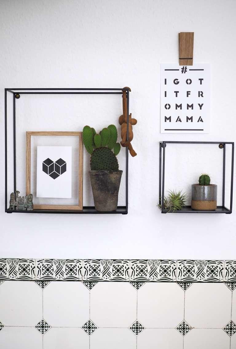muttertags karte und 9 geschenk ideen f r mama paulsvera. Black Bedroom Furniture Sets. Home Design Ideas