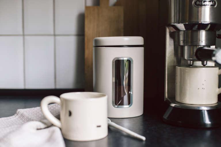 Naturliche Kuchenhacks Mit Natron Zitronensaure Diy Geschirrspultabs Wesco Loft Serie Paulsvera 7
