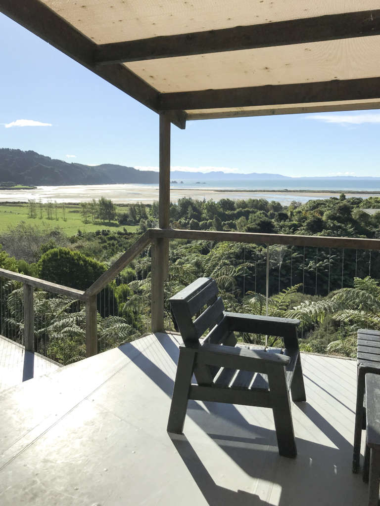 Neuseeland Rundreise Die Schoensten Unterkuenfte Ferienhaus Boutique Hotel Modern Stylish Glamping Zelt Paulsvera29