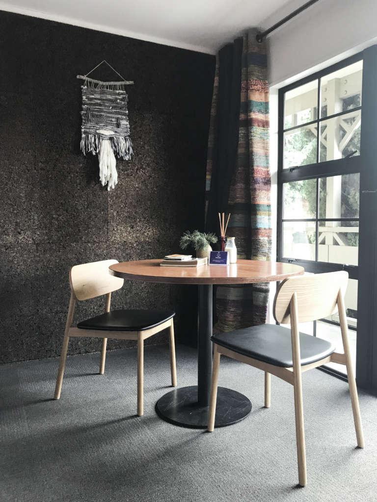 Neuseeland Rundreise Die Schoensten Unterkuenfte Ferienhaus Boutique Hotel Modern Stylish Glamping Zelt Paulsvera36