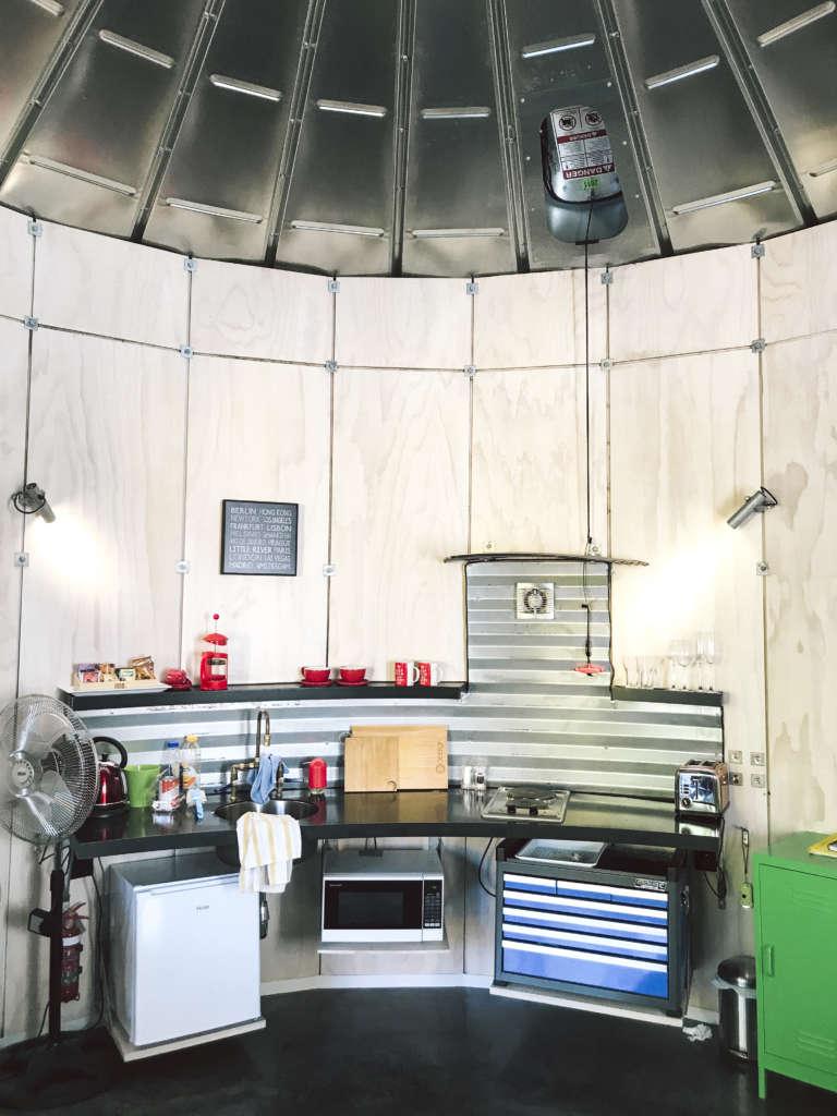 Neuseeland Rundreise Die Schoensten Unterkuenfte Ferienhaus Boutique Hotel Modern Stylish Glamping Zelt Paulsvera42