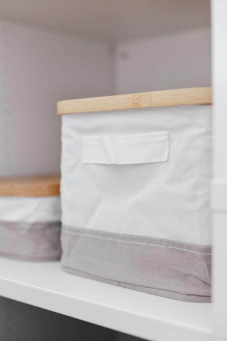 Ordnung Im Schlafzimmer Tipps Tricks Mehr Ordnung Kleiderschrank Klamotten Falten Bettlaken Falten Paulsvera 15