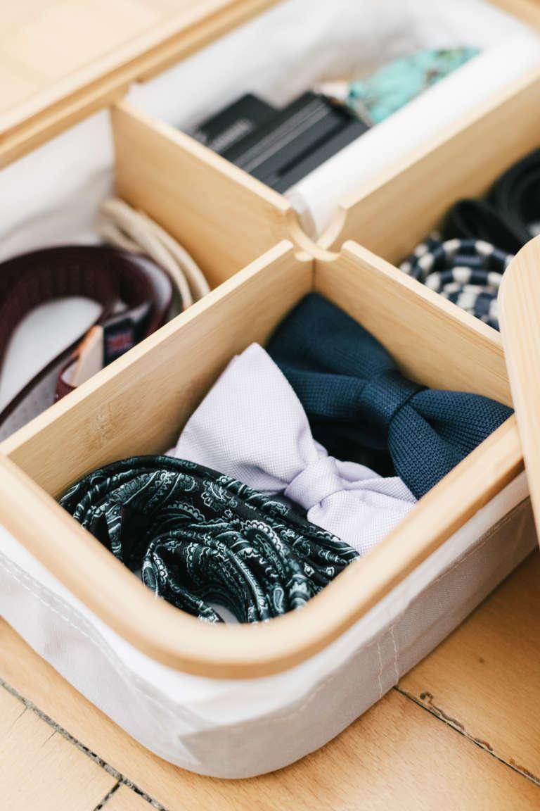 Ordnung Im Schlafzimmer Tipps Tricks Mehr Ordnung Kleiderschrank Klamotten Falten Bettlaken Falten Paulsvera 16