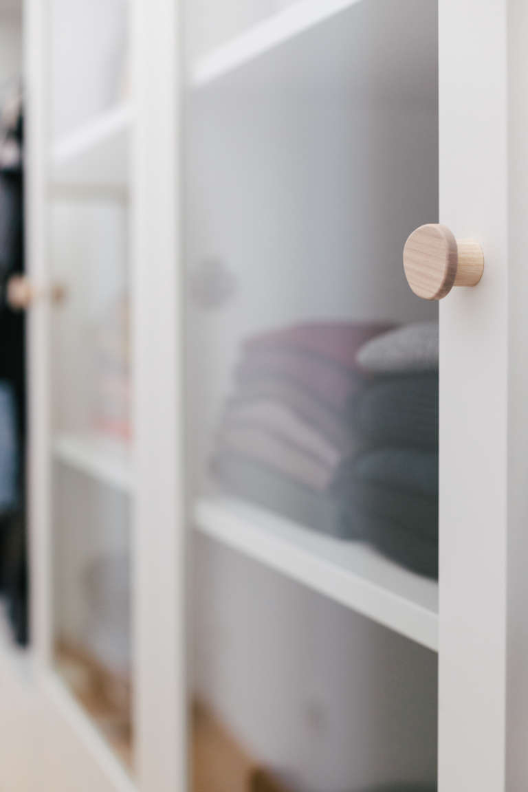 Ordnung Im Schlafzimmer Tipps Tricks Mehr Ordnung Kleiderschrank Klamotten Falten Bettlaken Falten Paulsvera 3