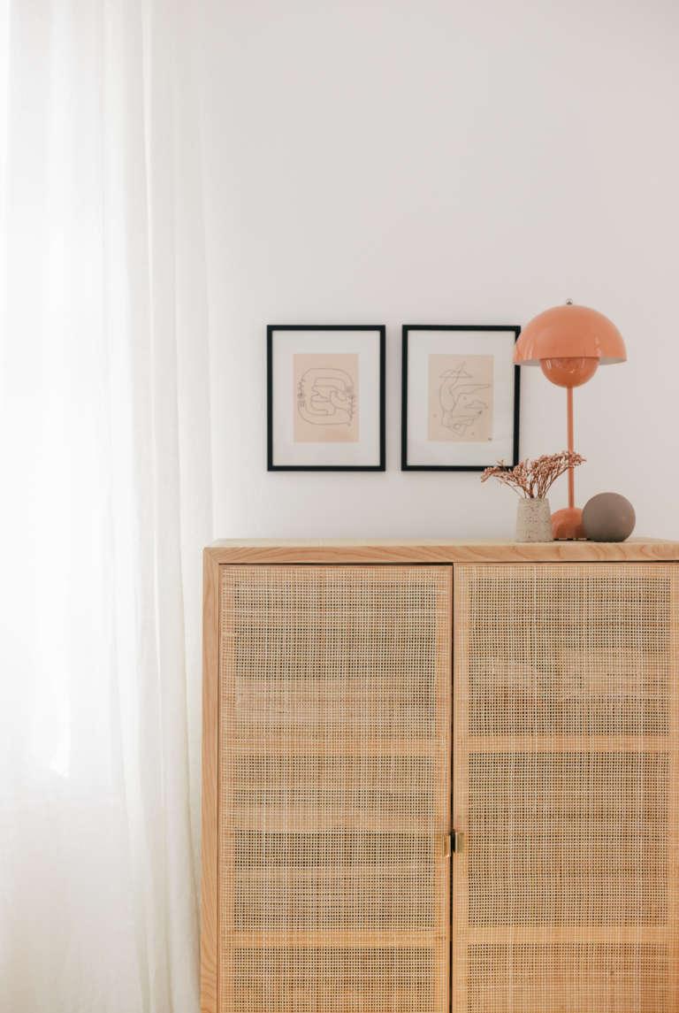 Ordnung Im Schlafzimmer Tipps Tricks Mehr Ordnung Kleiderschrank Klamotten Falten Bettlaken Falten Paulsvera 34