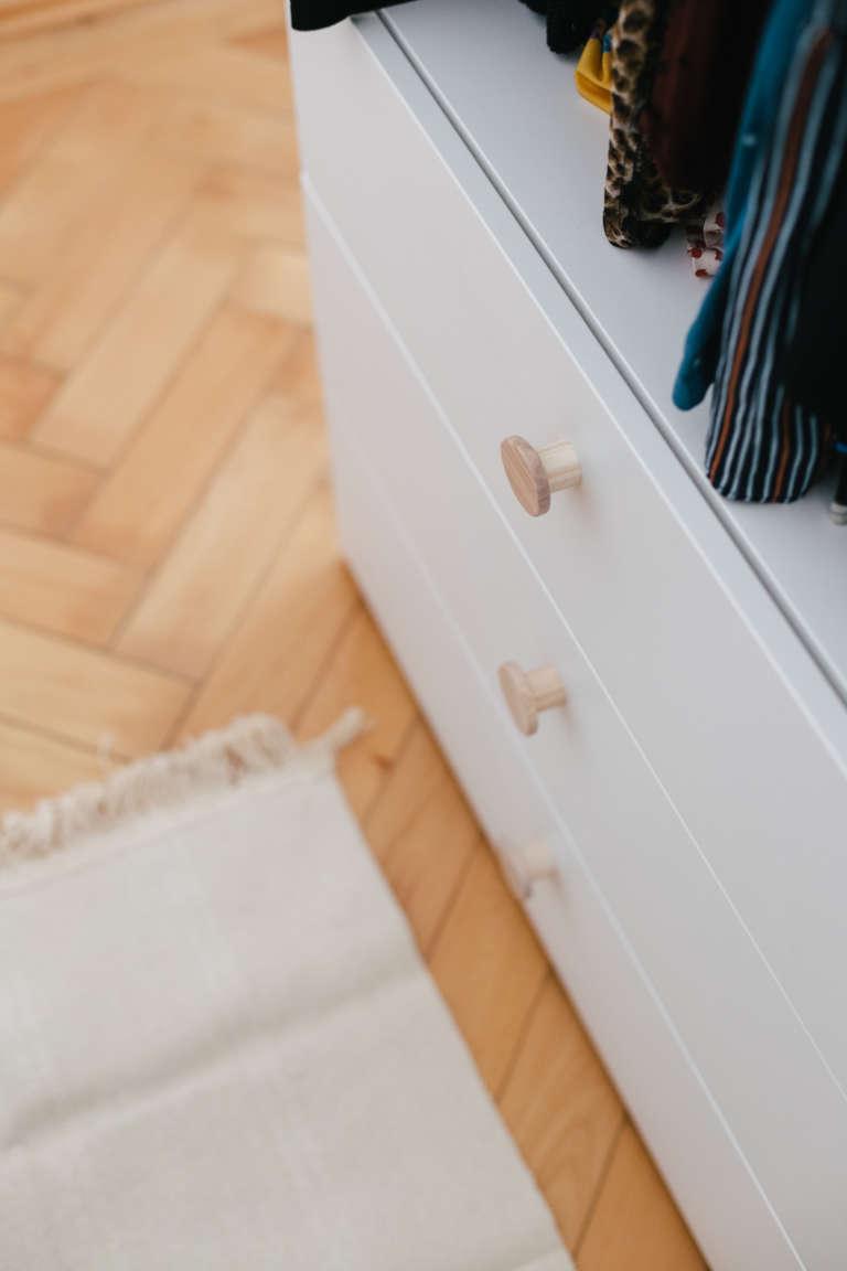 Ordnung Im Schlafzimmer Tipps Tricks Mehr Ordnung Kleiderschrank Klamotten Falten Bettlaken Falten Paulsvera 4