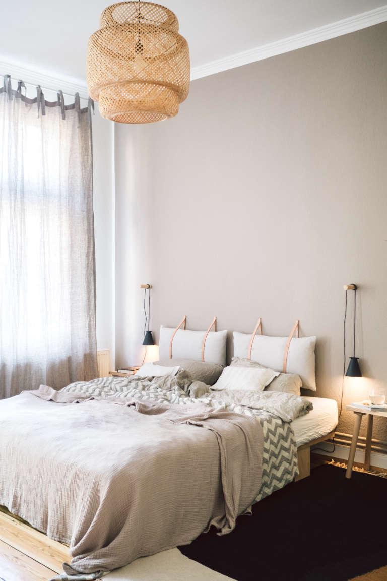 Philips Hue Smart Home Lampen Diy Halterung Modern Diy Holz Selber Machen Paulsvera 34