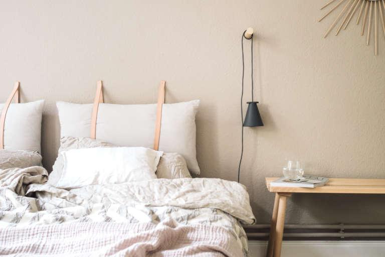 Philips Hue Smart Home Lampen Diy Halterung Modern Diy Holz Selber Machen Paulsvera 6