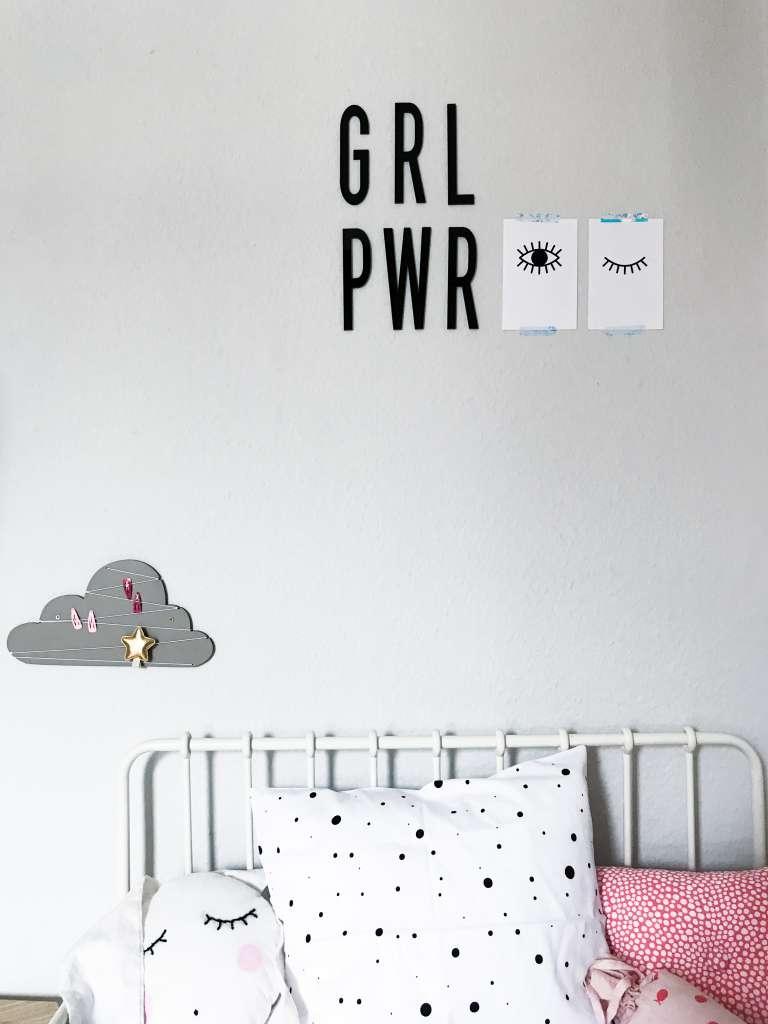 Poster Awake Asleep Design Freebie Paulsvera 4 Von 4