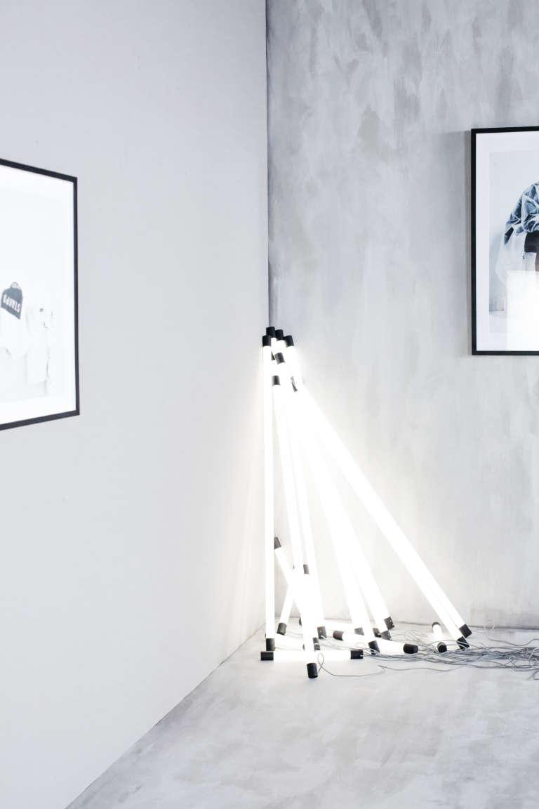 SPÄNST LED-Leuchtstab ab ca. 14,99 EUR © Inter IKEA Systems B.V. 2018