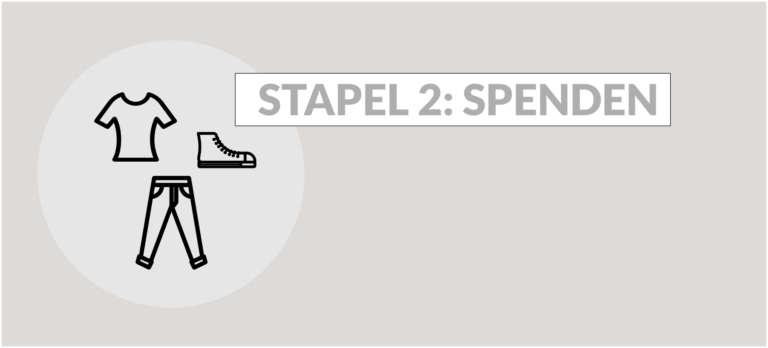 Stapel2 Gebrauchte Kleidung Mobel Schuhe Spenden