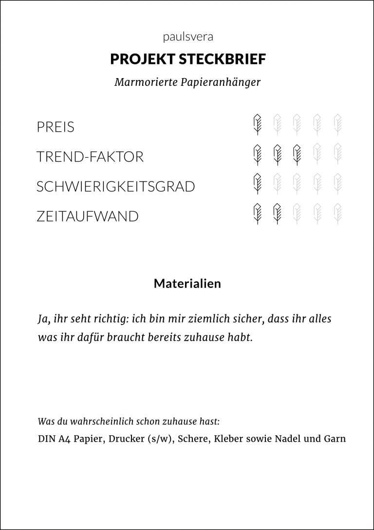 Steckbrief Diy Marmorierte Anhanger Baumschmuck Weihnachtsschmuck Selbstgemacht Free Printables Freebie Marmor Trend Blog Paulsvera