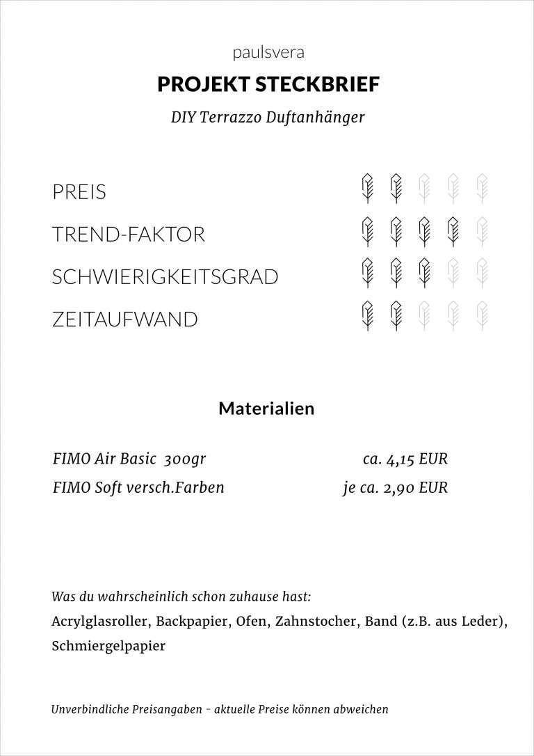 Duftanhänger-Raumduft-selber-machen-Terrazzo-DIY-Deko-paulsvera