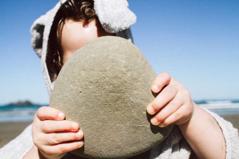 Urlaub-mit-Kindern-Strandleben-Strandurlaub-mit-Kleinkindern-Packliste