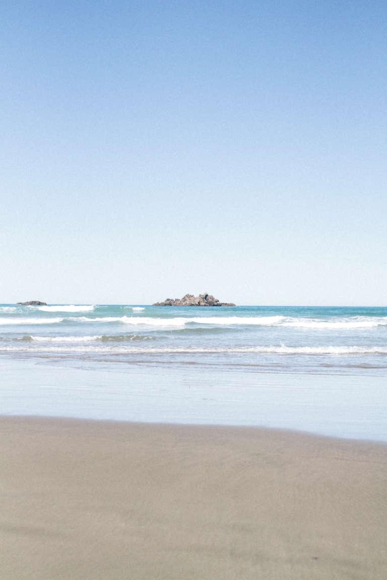 Neseeland-Nordinsel-Strand-Urlaub-mit-Kindern