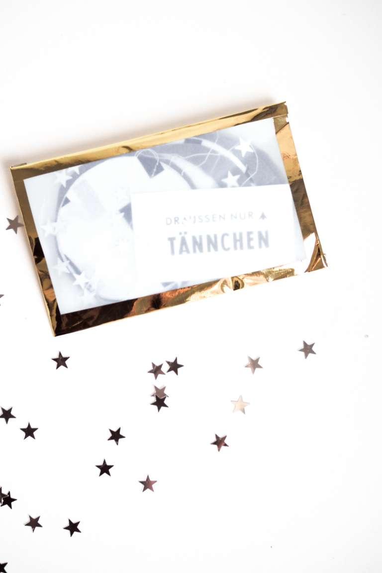 DIY-Weihnachtskarte-Gutscheinkarte-selber-machen-paulsvera