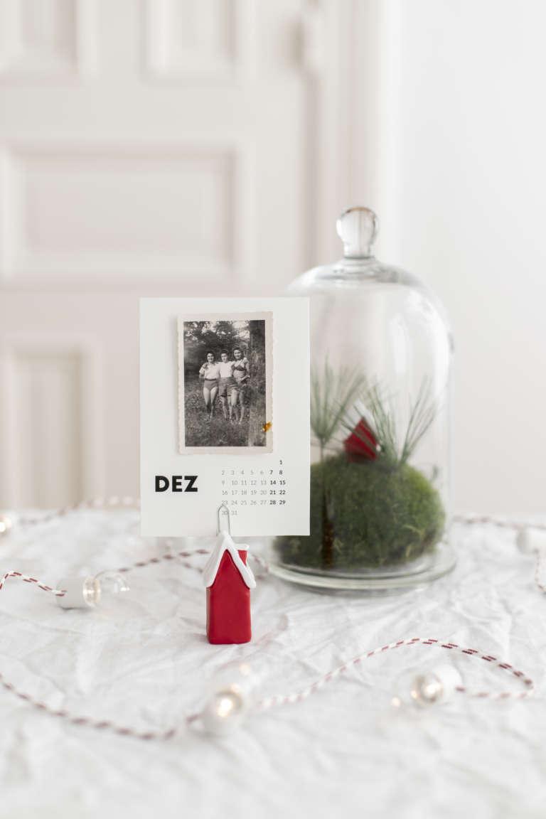 Weihnachtsvorfreude 27