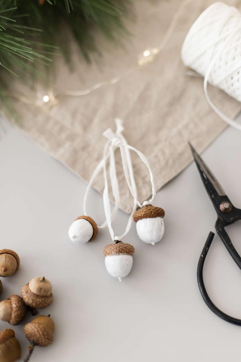 Weihnachtsvorfreude Diy Deko Ideen Weihnachten Ikea Pinterest Paulsvera 1 6