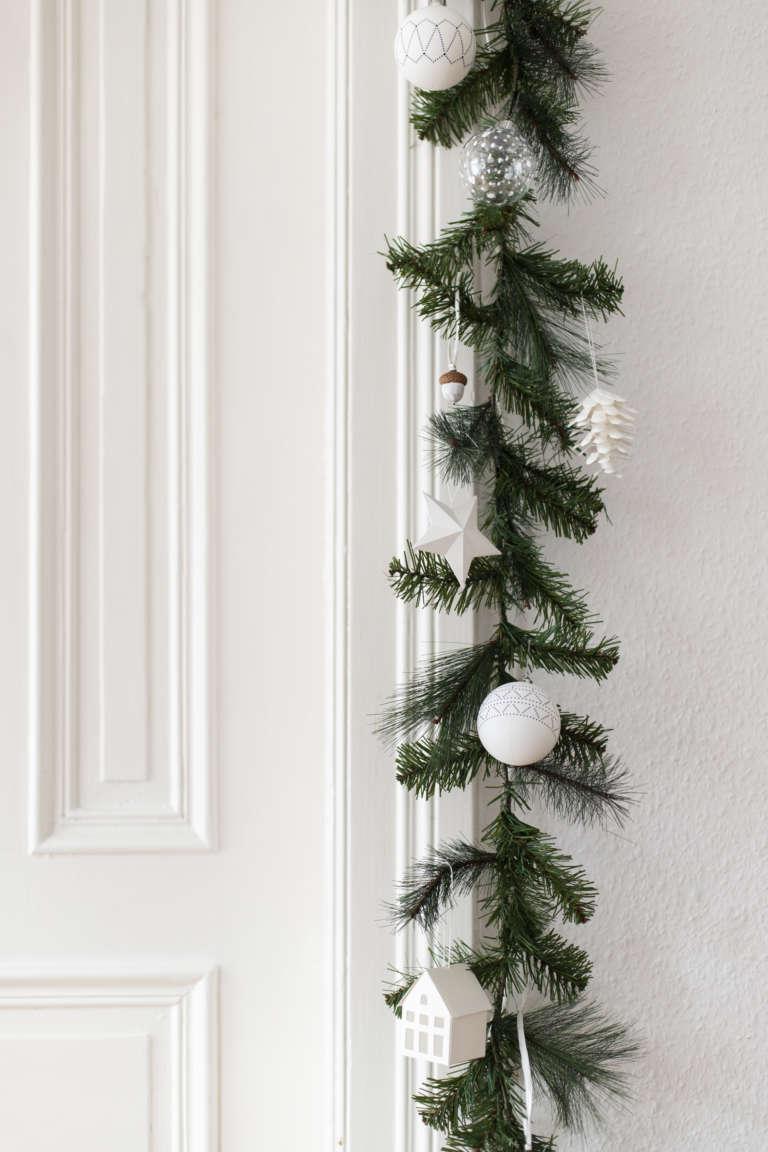 Weihnachtsvorfreude Diy Deko Ideen Weihnachten Ikea Pinterest Paulsvera 33