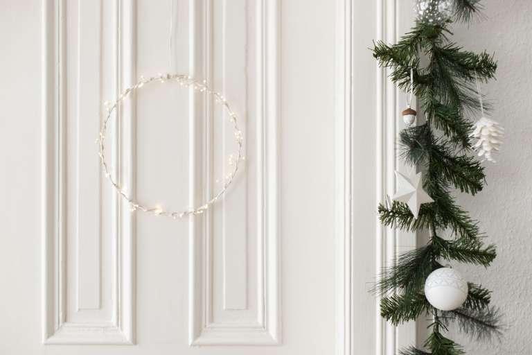Weihnachtsvorfreude Diy Deko Ideen Weihnachten Ikea Pinterest Paulsvera 35