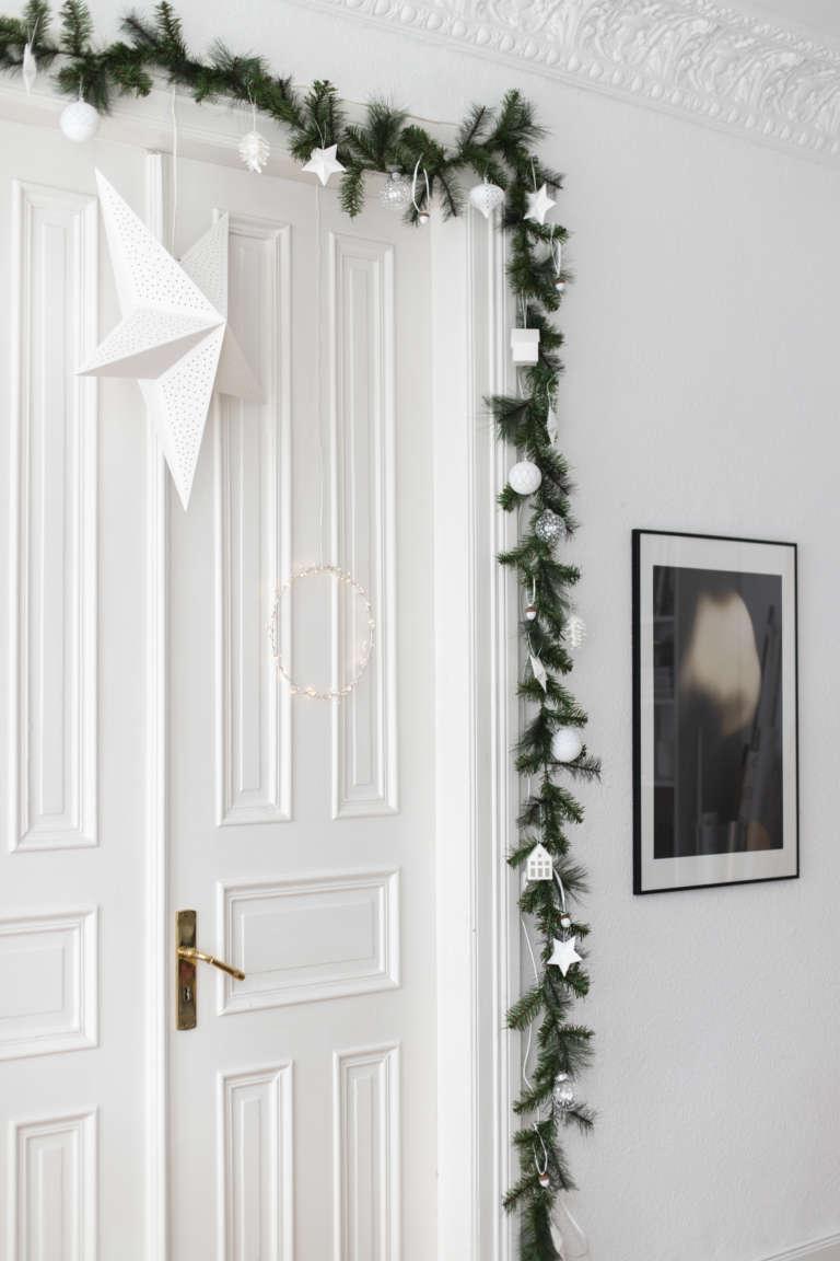 Weihnachtsvorfreude Diy Deko Ideen Weihnachten Ikea Pinterest Paulsvera 36