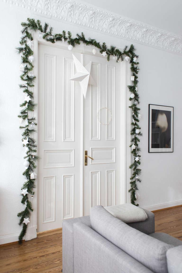 Weihnachtsvorfreude Diy Deko Ideen Weihnachten Ikea Pinterest Paulsvera 46