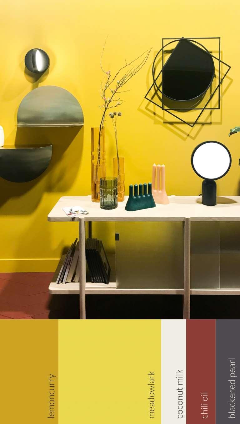 Wohntrends-2018-Farbtrends-Wohnen-2018-Einrichten-Interior-paulsvera