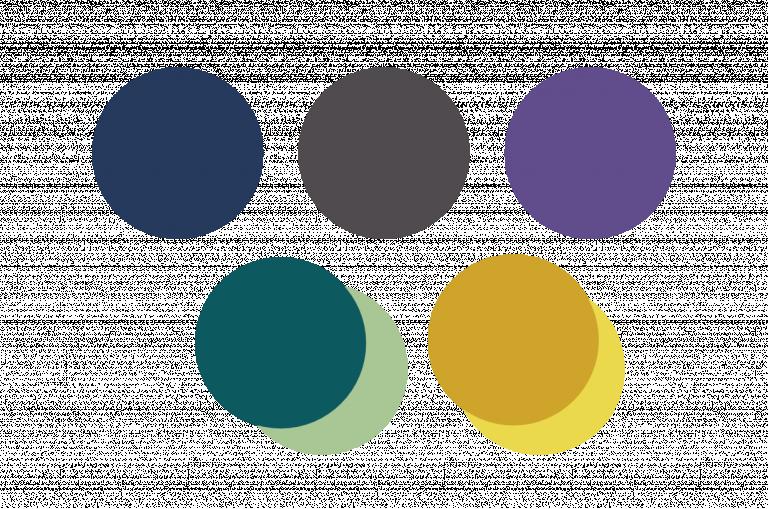 Trendfarben-2018-Eklektisch-Glamour-paulsvera