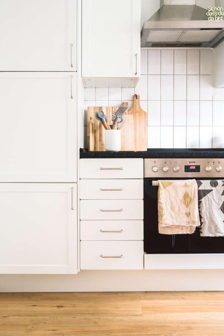 k chenrenovierung aus alt mach neu paulsvera. Black Bedroom Furniture Sets. Home Design Ideas