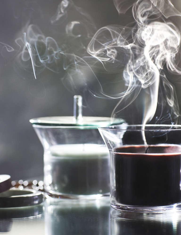 ikea-hjärtelig-kollektion-2018-duftkerzen-schmuckschalen-paulsvera