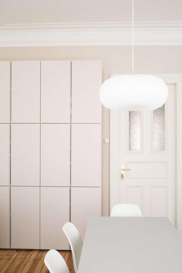 Ikea Ivar Hack Diy Stauraum Schaffen Schrank Wohnzimmer Stauraum Ideen Paulsvera 2