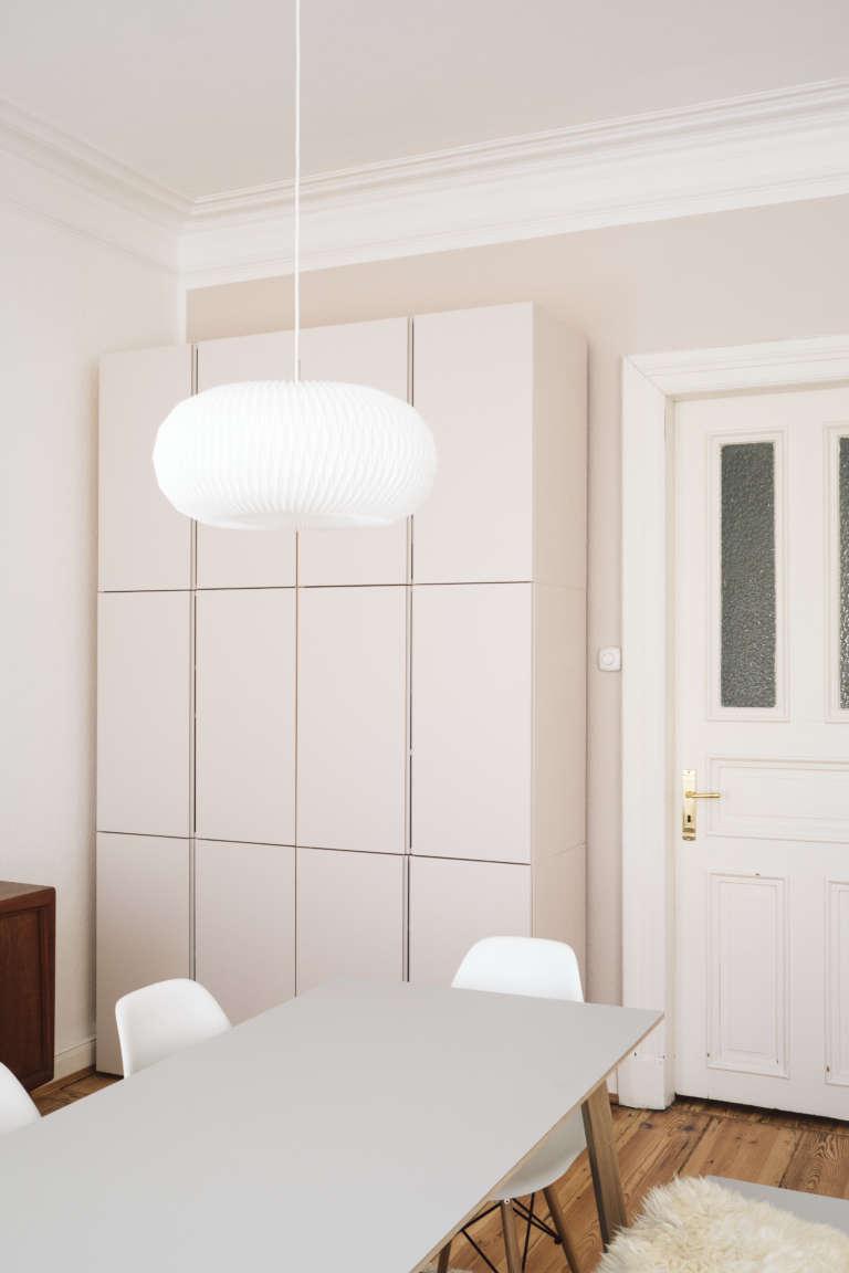 Ikea Ivar Hack Diy Stauraum Schaffen Schrank Wohnzimmer Stauraum Ideen Paulsvera 3