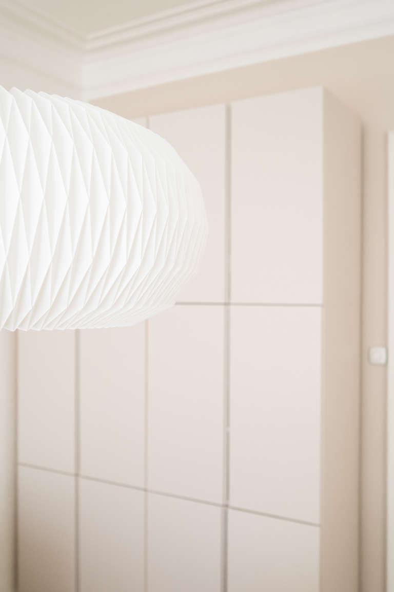 Ikea Ivar Hack Diy Stauraum Schaffen Schrank Wohnzimmer Stauraum Ideen Paulsvera 5